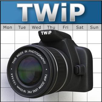 Twiplogo142121