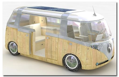 Solar_powered_camper_van_profile
